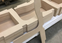 MDF-CNC'd-to-shape