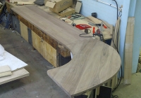 Walnut-top-1