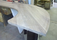 Walnut-top-2