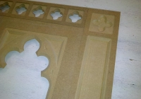 cncrouteredmdf