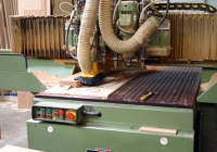 CNC router 2.jpg