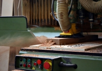 CNC router 3.jpg