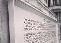 Monument-mouldings-1