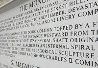 Monument-mouldings-2