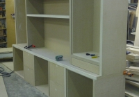mdfcabinetinproduction