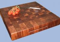 walnutchoppingboard